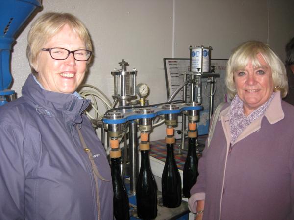 winetastingSept15a