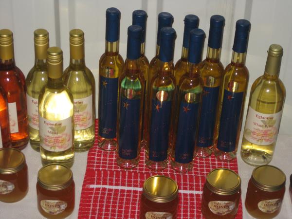 winetastingSept15c